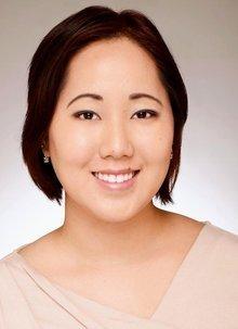 Lynn Shizumura