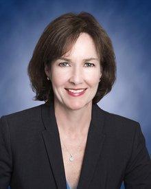 Marce Olson