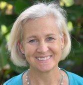 Marcia Hakanson