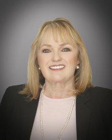 Margaret Murchie
