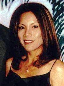 Margie C. O'Neill