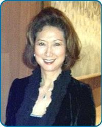 Maria Vanessa Ching