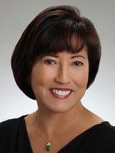Marie Imanaka