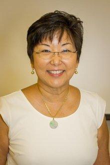 Mariko Miho