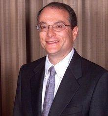 Mark J. Bennett