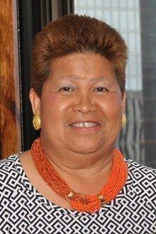 Martha Nobriga