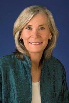 Mary Browne-Burris