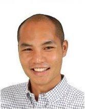 Mathew Huy Ngo