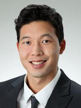 Matthew Lui