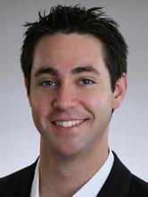 Matthew Raff