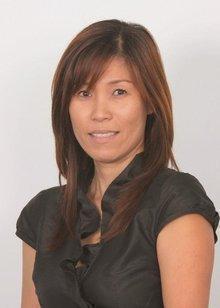 Megumi Nekotani