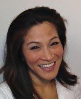 Meika Matsuda
