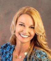 Melinda Gibbs