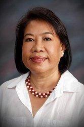Melinda A. Pinter