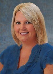 Melissa Carver
