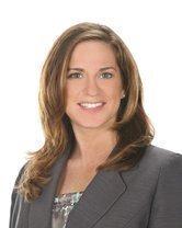 Melissa Casale