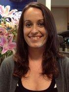 Melissa Mapes