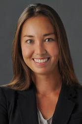 Melissa Uhl