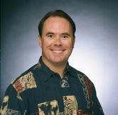 Michael  Chisick