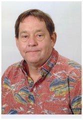 Michael Leidemann