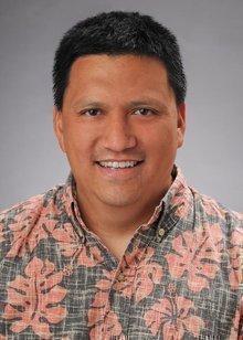 Michael Takemoto