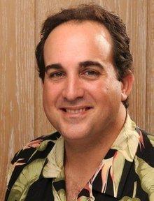 Michael Vachio