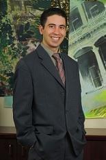Michael Vieira