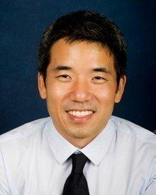Michael Yoshino