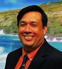Michael  G.K. Wong