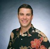 Michael L. Miller