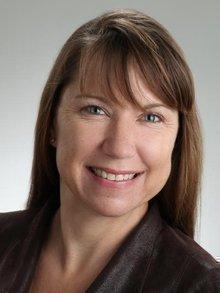 Michelle Cabalse