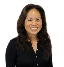 Michelle Chung