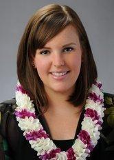 Michelle Drenker