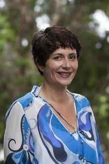 Michelle Guppy