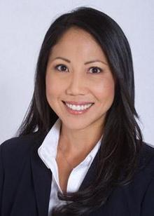 photo of Michelle Ogata