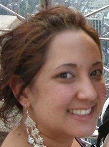Michelle Pecson