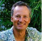 Mike Kockler
