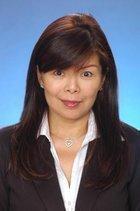 Mindy Liu
