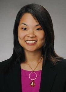 Miranda Tsai