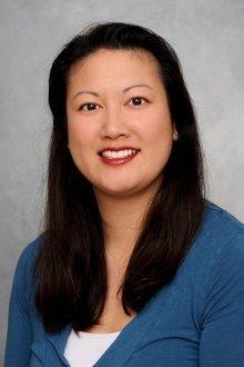 Miriam Tcheng