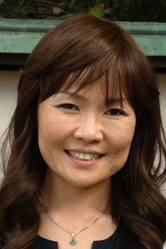 Misako Asada