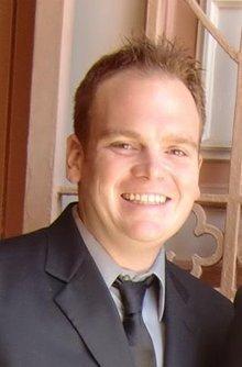 Mitch Parcels
