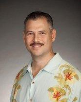 Mitchell Kaaialii