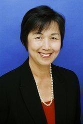 Mona Choy-Beddow