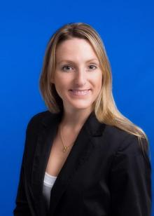 Monica Salter