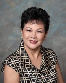 Naomi Kanna