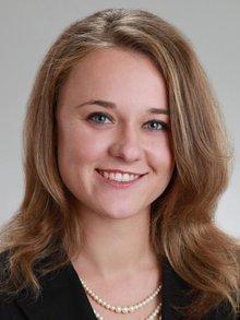 Natalie Banach
