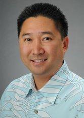 Nathan Kam