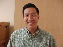 Nathan Okubo