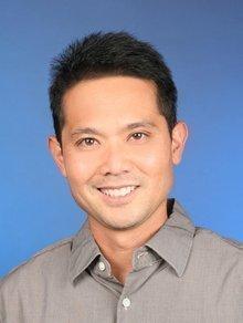 Neil Shimabukuro